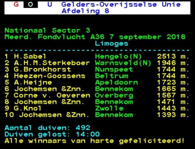 Teletekst A36 Limoges september goed JPEG